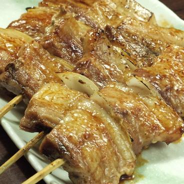 鈴木徳太郎商店のおすすめ料理1