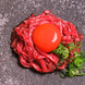 徳島初!生食用食肉取扱認定店舗で安心・安全