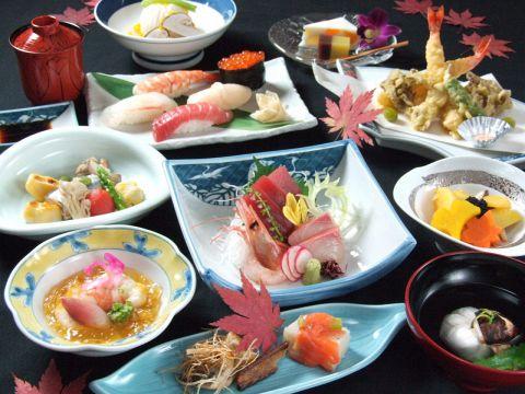Sushi wa sushiwa image