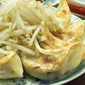 鈴木徳太郎商店のおすすめ料理2