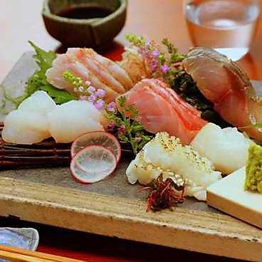 こころむすび 新宿のおすすめ料理1