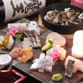 鶏と鮮魚 TORISACHI 三宮店 兵庫のグルメ