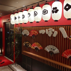 つぼ八 仙台駅前店の写真