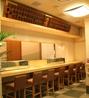 寿司 割烹 やなぎのおすすめポイント2