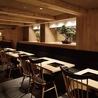 博多もつ鍋 おおやま 新宿小田急ハルク店のおすすめポイント3
