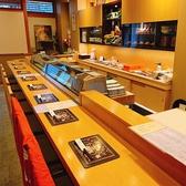 日本の魚 大勝の雰囲気3
