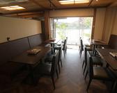 韓国料理 きむち屋の雰囲気3