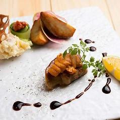 Multi Ethnic Food 奏 souのおすすめ料理1