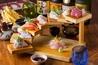 石垣牛と海鮮の店 てっぺんのおすすめポイント1