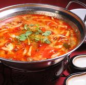 バンコック BANGKOKのおすすめ料理2