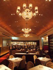 ジョーズ シャンハイ JOE'S SHANGHAI NEWYORK 銀座店の写真