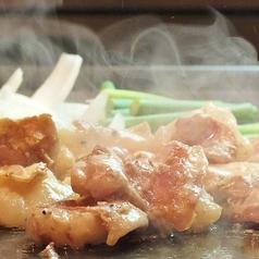 弁兵衛 横川店のおすすめ料理3