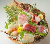 とりでい 倉敷堀南店のおすすめ料理2