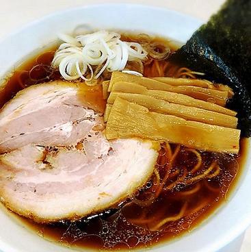 らぁ麺食堂 吉凛のおすすめ料理1