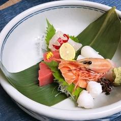 海鮮居酒屋 彩 IRODORIのおすすめ料理1