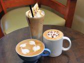 CAFE ASSORTのおすすめ料理3