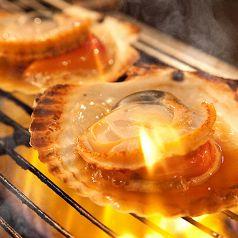炙り旬 札幌 南3条本店のおすすめポイント1
