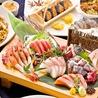 湊一や 名古屋錦通店のおすすめポイント1
