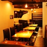 T8 Steak House 武蔵小杉のおすすめポイント3