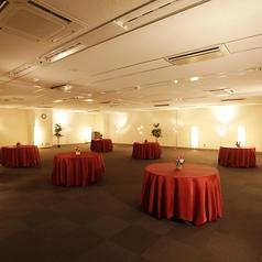 AP浜松町 貸切パーティー&二次会スペースの画像