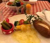 スイス食堂 ルプレのおすすめ料理2