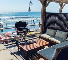 海の家 Beach House AJITO ビーチハウス アジトの写真
