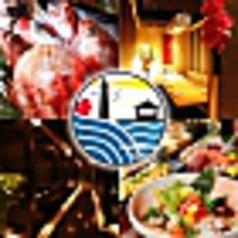 23番地 新宿東口店特集写真1