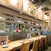 サク食べ飲みに★活気ある店内の中で宮崎郷土料理を堪能♪おひとり様も大歓迎!!