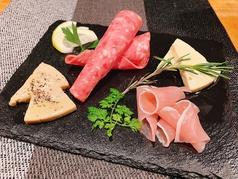 肉バル&バイキング AKATSUKIYAのおすすめ料理1
