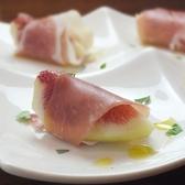 ritrovo di CARO second リトロボ ディ カアロ セコンドのおすすめ料理3
