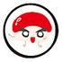 すしでん 寿司田 池袋パルコ店のロゴ