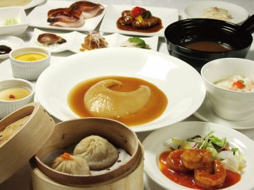 ジョーズ シャンハイ JOE'S SHANGHAI NEWYORK 銀座店のおすすめ料理1
