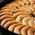 鉄なべ餃子のもり家のおすすめ料理1