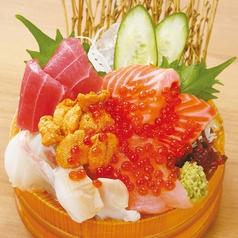 目利きの銀次 静岡北口駅前店のおすすめ料理1