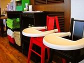 カフェ デザインの雰囲気3