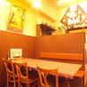 シダラタ 京町堀店のおすすめポイント2