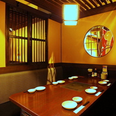 大衆食堂 安ベゑ 桶川西口店の雰囲気2