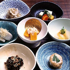 京レストラン Ubcra ウブクラのおすすめ料理1