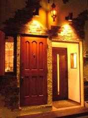 Bar e Osteria Dondada ダンダダの写真