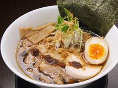 ガガナ ラーメン GAGANA RAMEN 極のおすすめ料理2