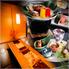 海鮮個室DINING 百々屋 水道橋店のロゴ