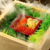 魚卵の台所 うおらん 刈谷店の写真