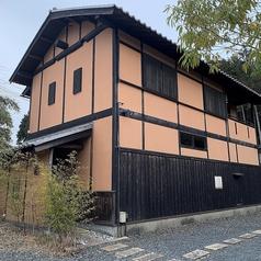 coctura桜井の写真