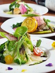 新洋食 KAZU カズの写真