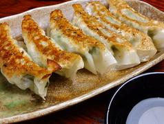 新潟 古町 なっちゃんのおすすめ料理2