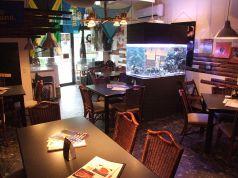 海 石川台の写真