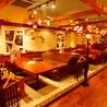 柏 Cafe&Dining ペコリのおすすめポイント2