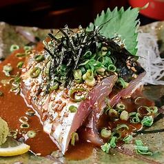 かんてきや 博多本店のおすすめ料理1