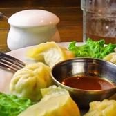 ネパールキッチン ヒマールのおすすめ料理3