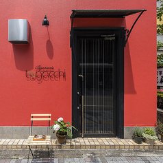 Brasserie togacchi ブラッスリー トガッチの写真